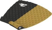 CREATURES OF LEISURE TRACTION PAD SPLIT TAN