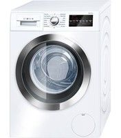 Compact Washer | 24