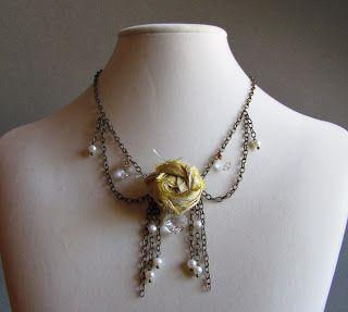 Jewelry Affaire Magazine | heartsabustin