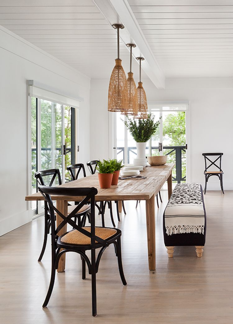 14 Affordable Cross Back Dining Chairs Cross Back Dining Chairs Beautiful Dining Rooms Rustic Dining Room
