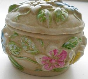 #Butterfly #Flower #Trinket #Box #Jewelry   #Spring #Nature #Lid #Stash #Deluxe   #Imports #Cute @eBay!   http://r.ebay.com/Ht9iHn