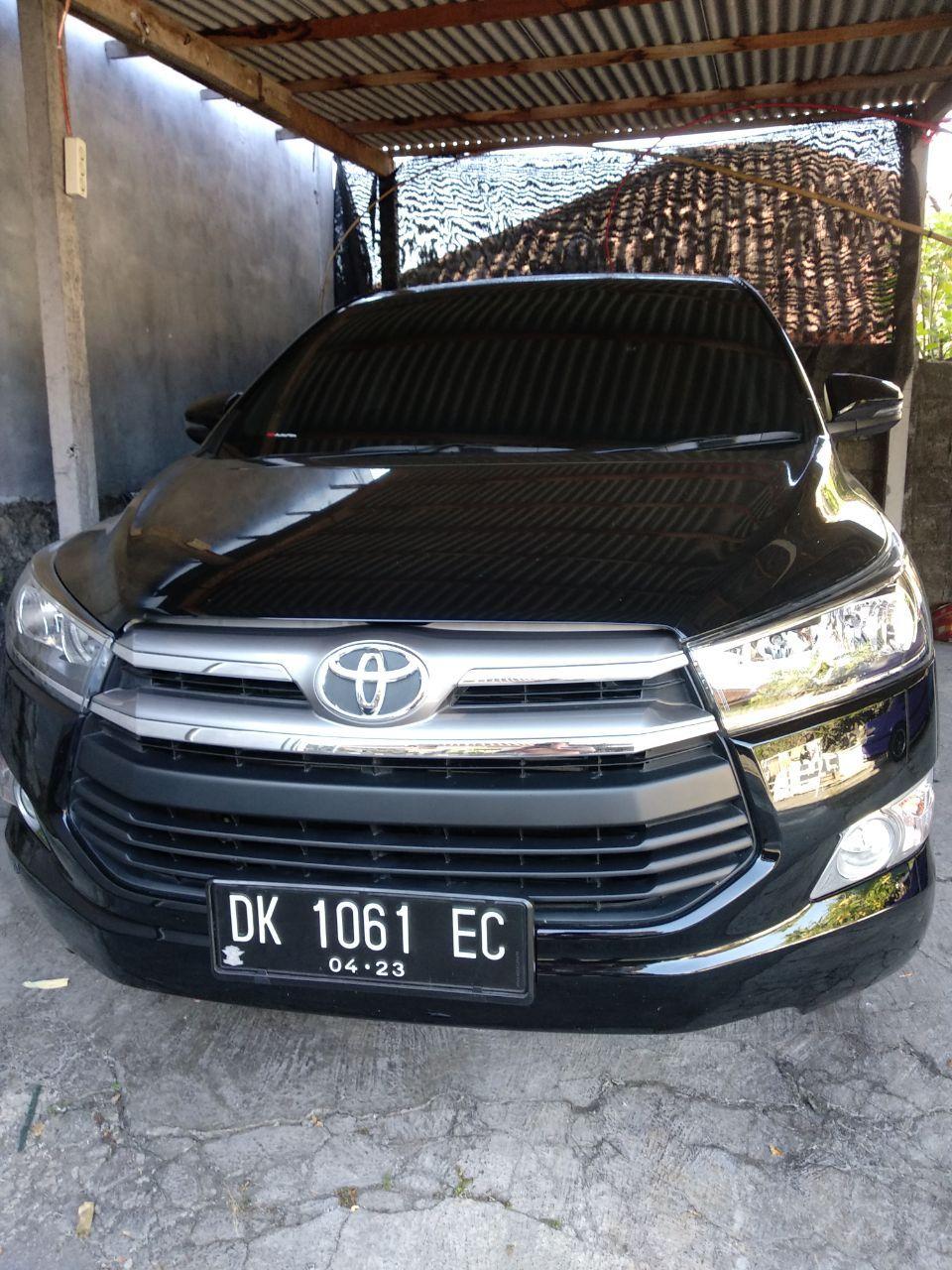Pin Di Sewa Mobil Di Bali