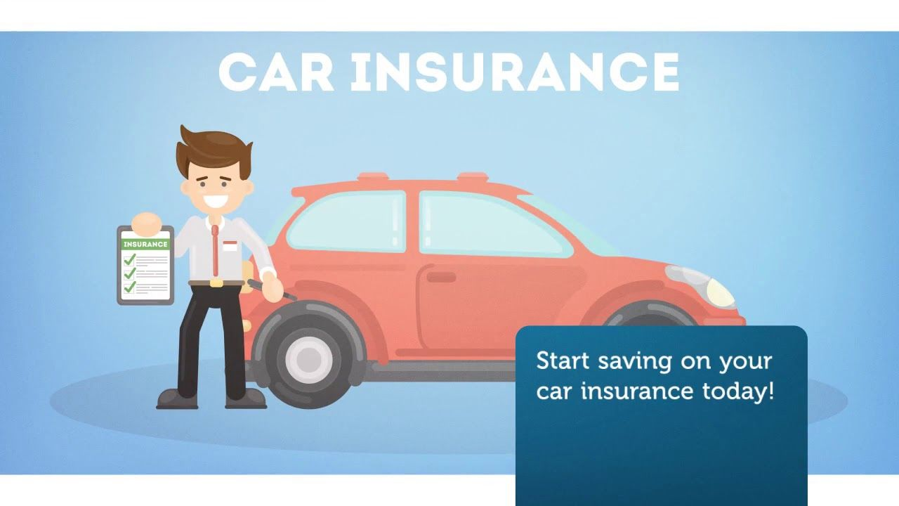 Cheap Car Insurance Houston Compared Auto Insurance Rates In The City Of Houston Tx To Identify The Cheapest I Cheap Car Insurance Car Insurance Reliable Cars
