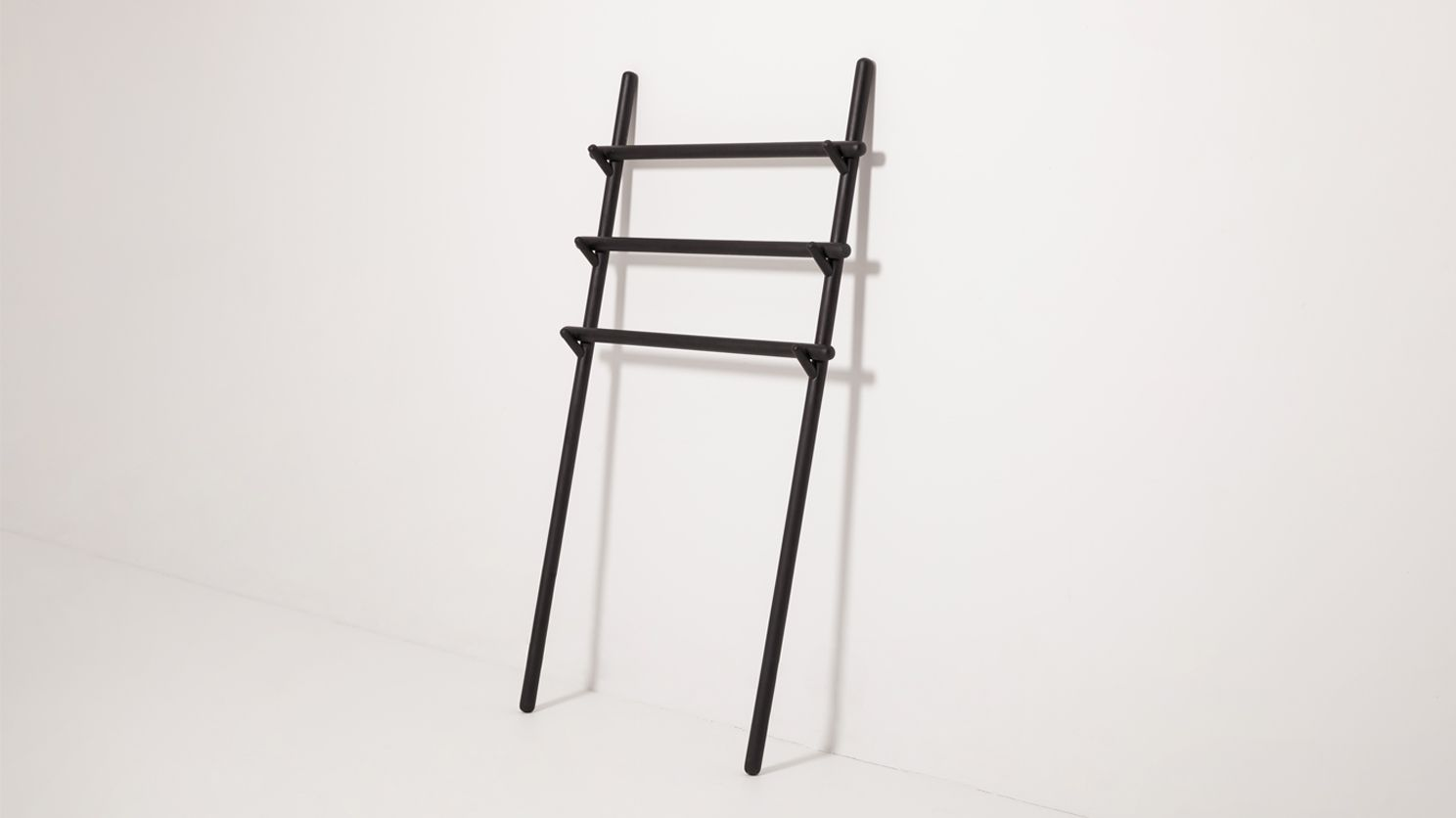 Assembly ladder eq modern furniture this would make a great