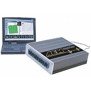 AEM 301311 Engine Management System. AEM's Plug & Play