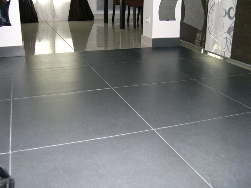 Salon Carrelage Gris Anthracite Decomposed Granite Patio Decomposed Granite Landscaping Blocks