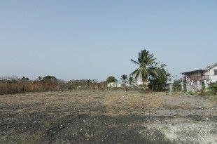 Lot 5 Charnocks Christ Church Barbados Barbados Real Estate Outdoor