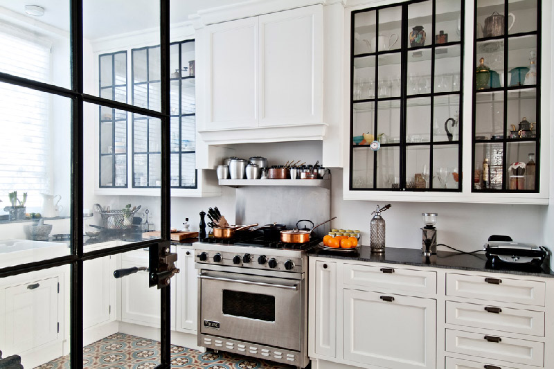 Glass Kitchen Cabinets Google Search Glass Kitchen Cabinet Doors Kitchen Cabinets Glass Kitchen Cabinets