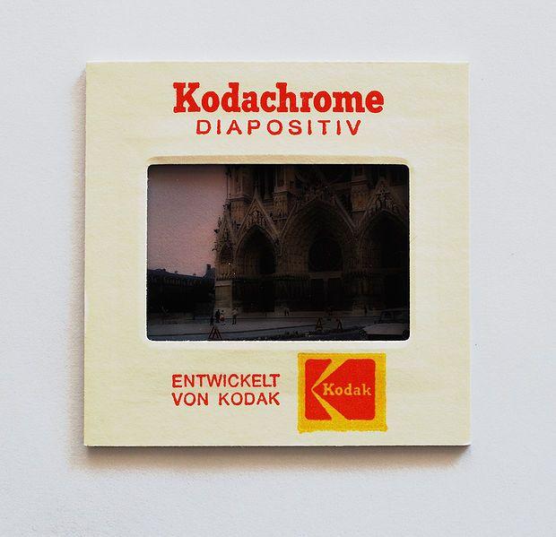 File:Kodachrome Diarahmen.jpg