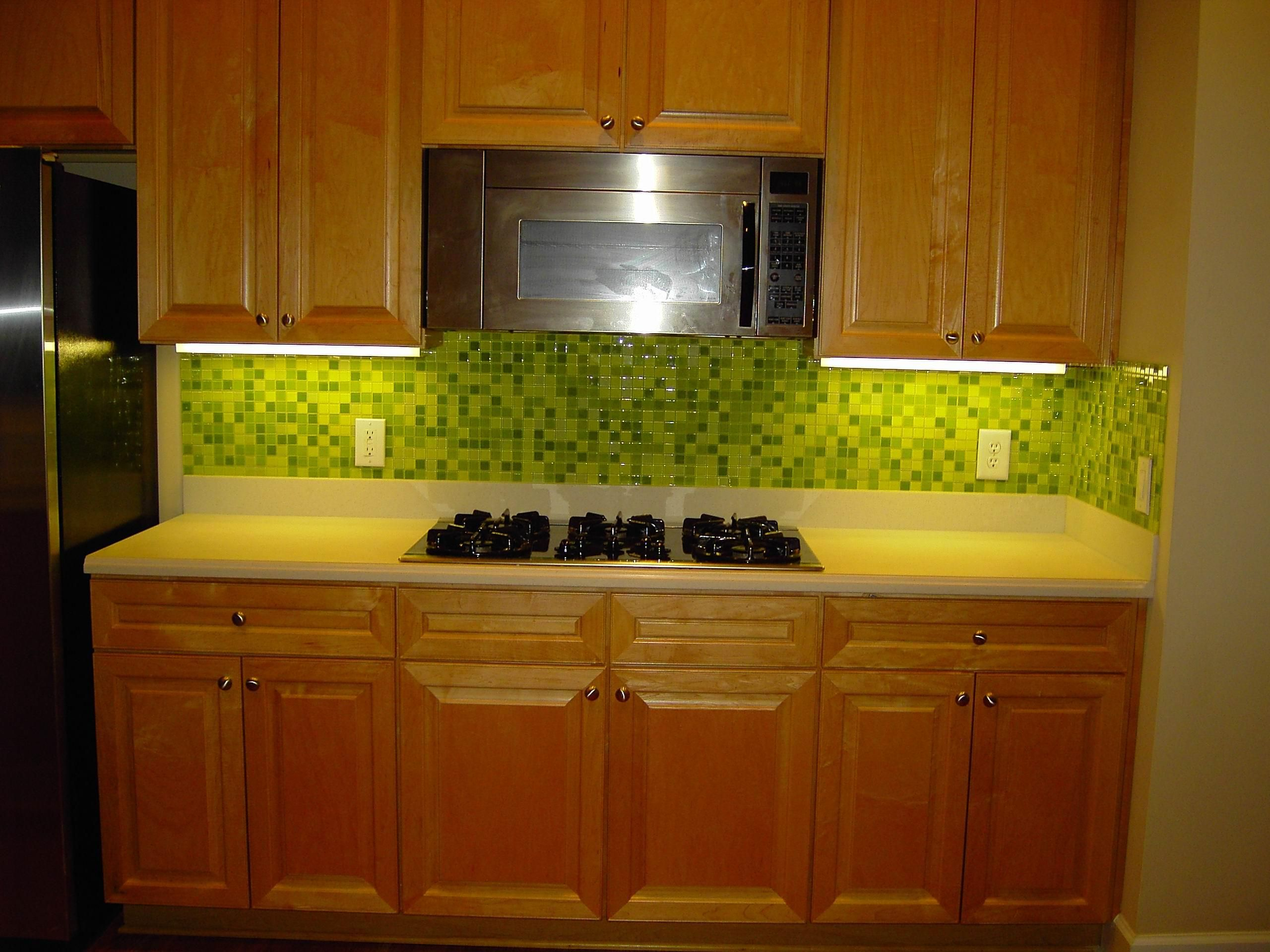 - Margaritaville Is One Of Our Most Popular Backsplash Selections