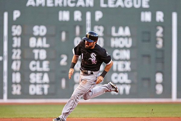 Betting forums mlb white sox kings sports betting uganda fixture today