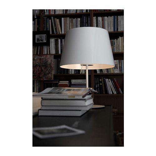 IKEA Möbler, inredning och inspiration | Ikea, Inredning