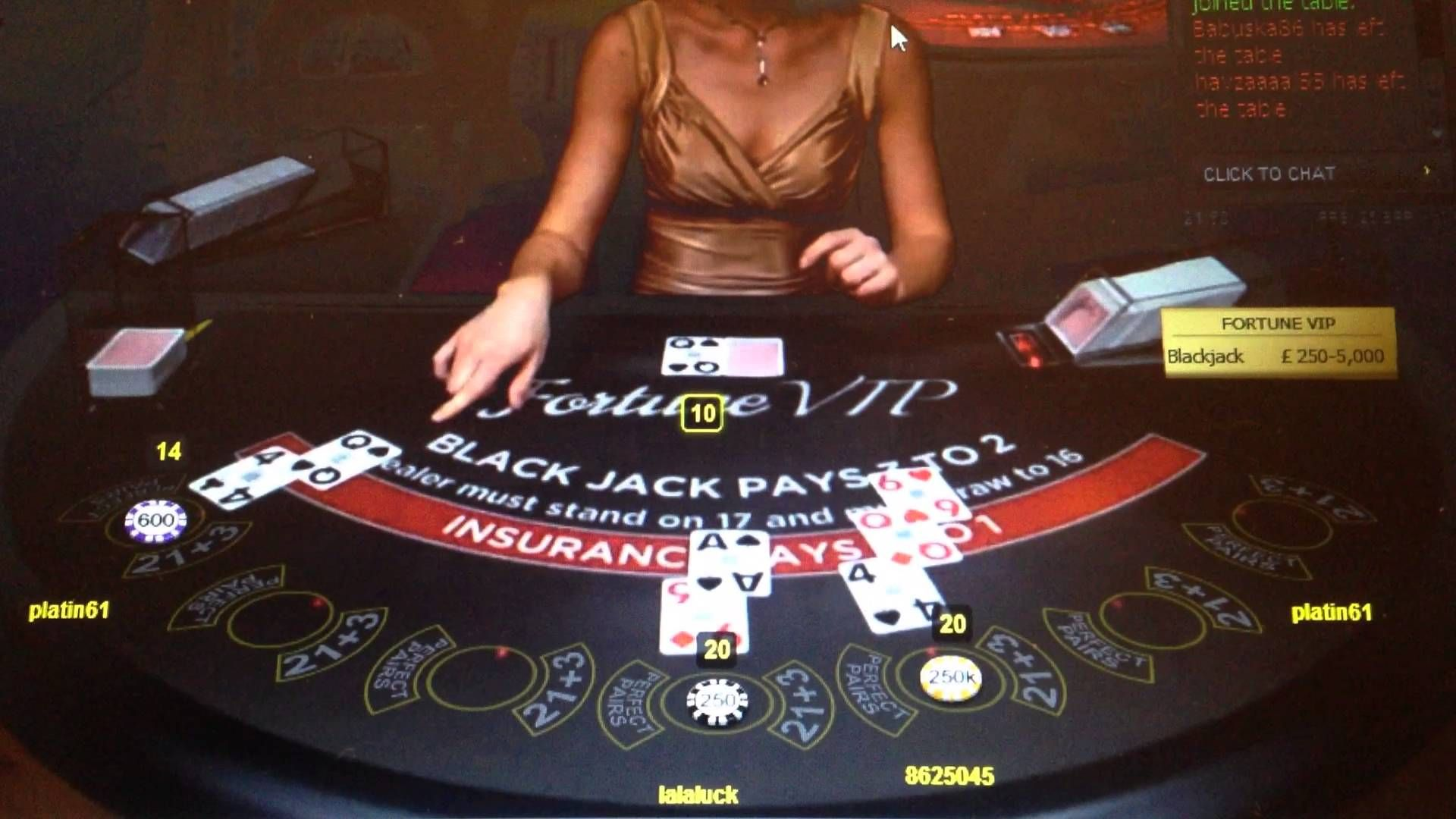 How much to bet on single blackjack hand college basketball betting lines explained meaning