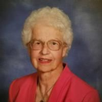 Shirley Ann Schnell Lee Ruthven Iowa Memoriam Ruthven Love Is An Action