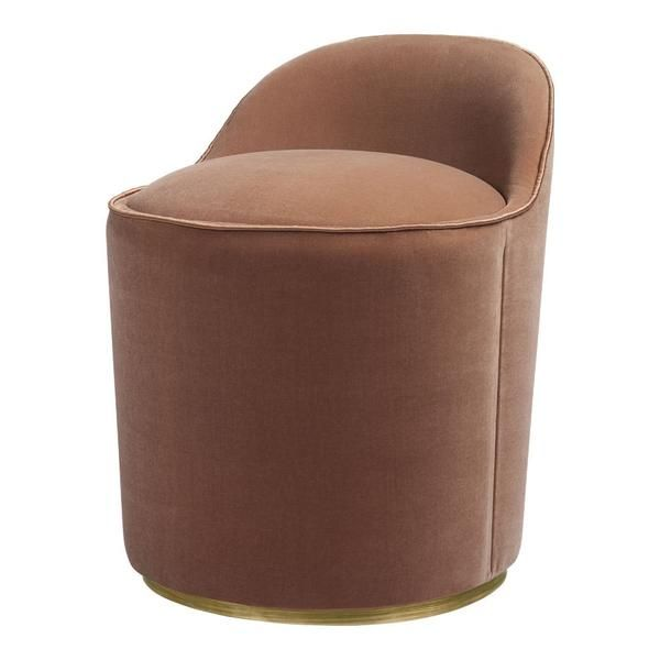 Tail Lounge Chair Low Back In 2019 Chair Dining
