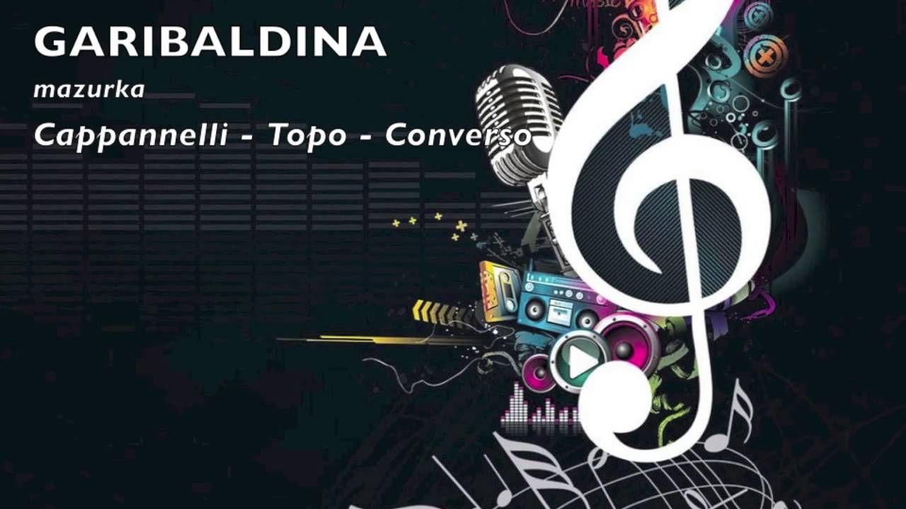 MP3 LISCIO GRATIS SCARICARE