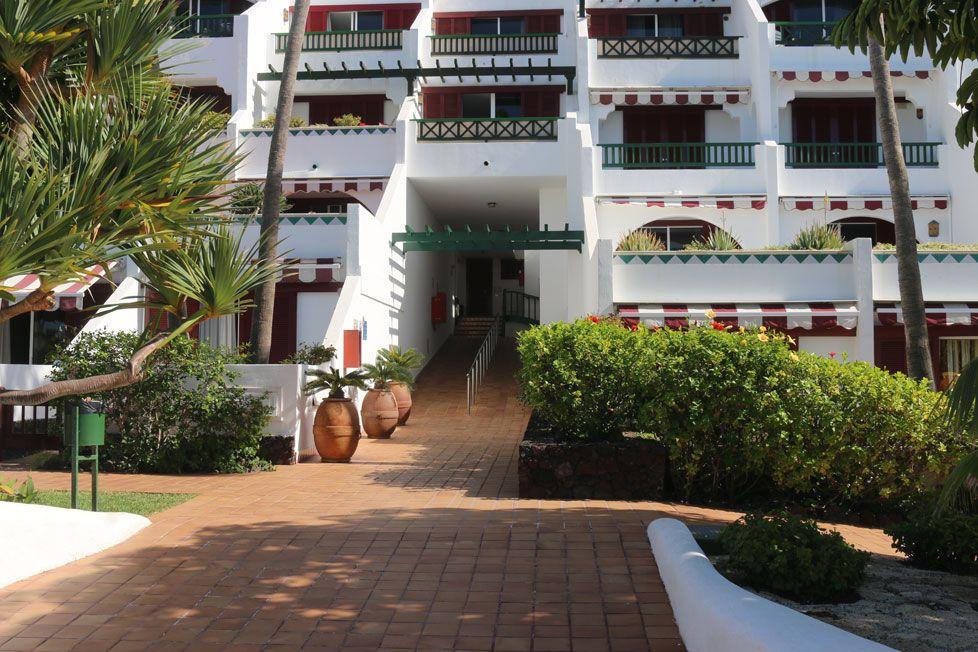 Apartments For Rent In North Miami Beach Area
