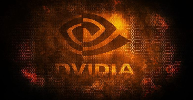 Nvidia Geforce Gtx 1660 Gtx 1650 Arriving In March Full