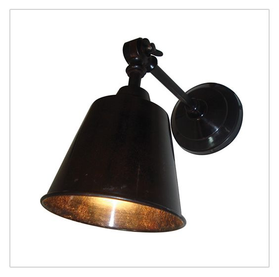 Epingle Sur Lamps And Lighting