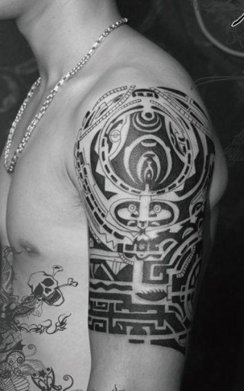Fast and furious tattoo cerca con google tattoo for Fast and furious tattoo
