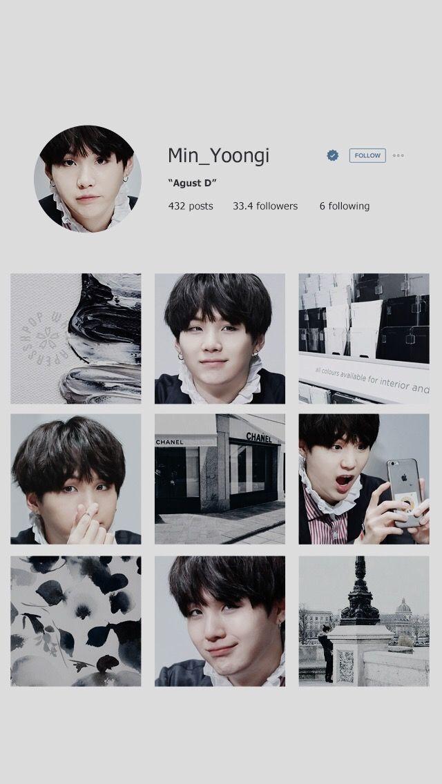 Jungkook Wallpaper Boyfriend 2020
