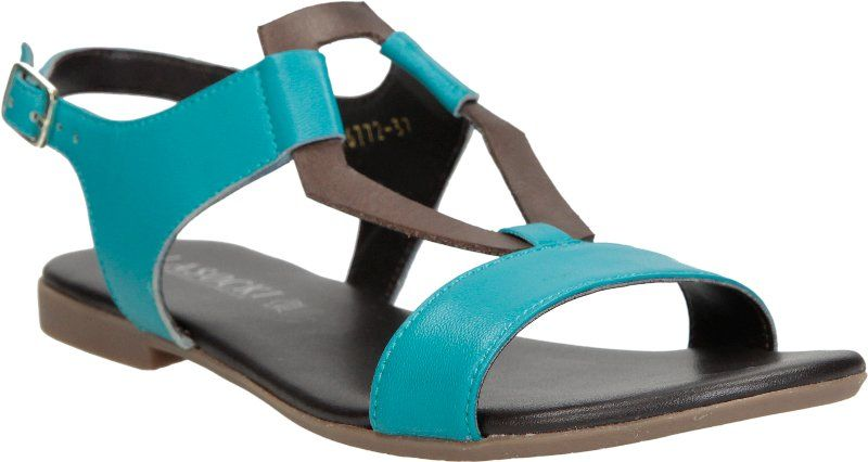 Ccc Shoes Bags Lasocki Wi16 Elba 01 Shoe Bag Shoes Bags