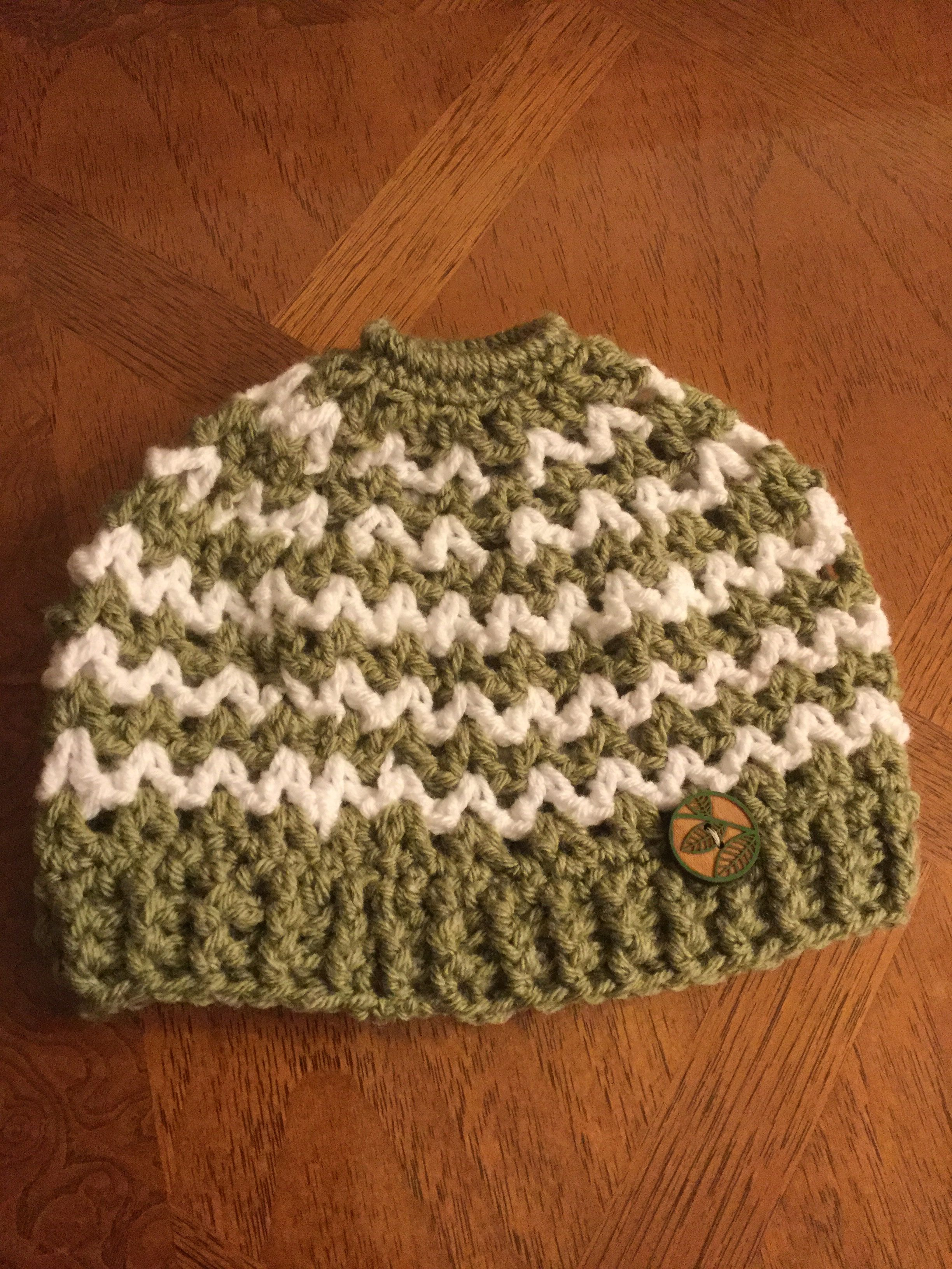 Atractivo Los Patrones De La Bufanda De Crochet Libre Easy Bandera ...
