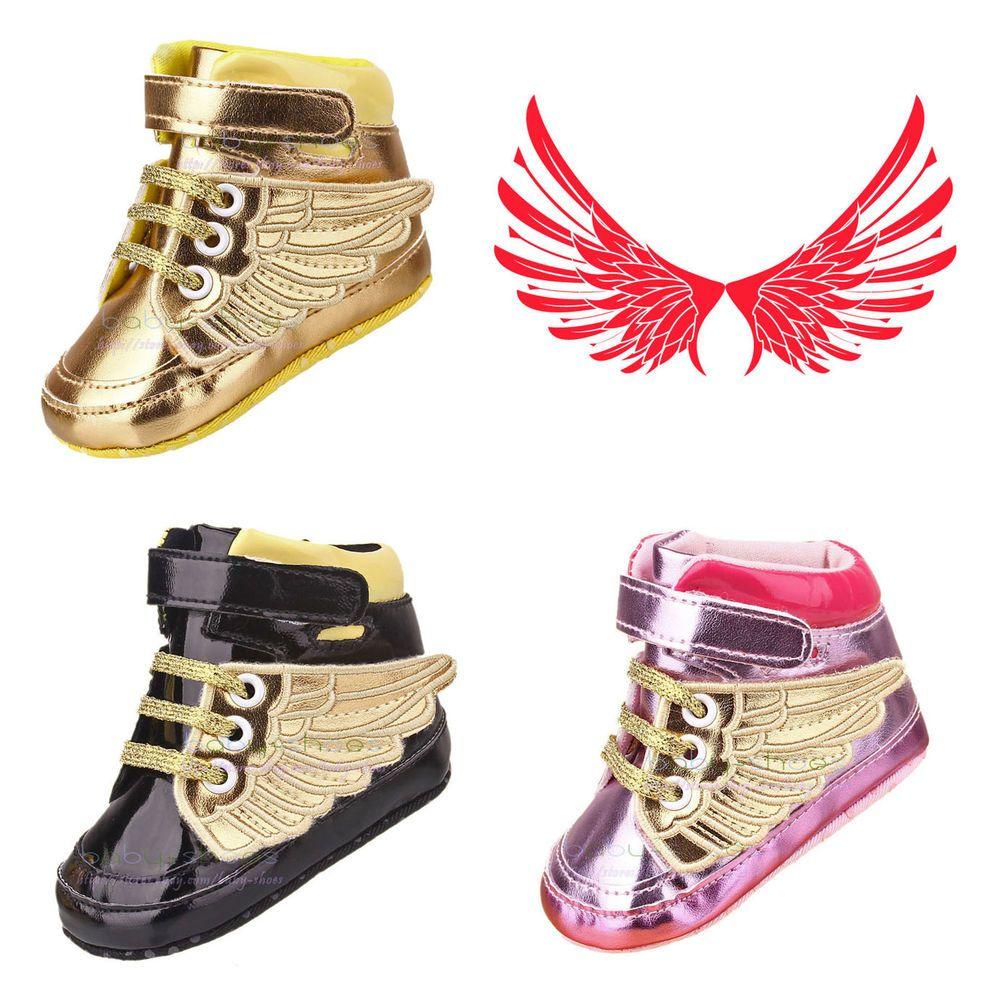 Black newborn sandals - Infant Shoes Nike Little Presto Toddler Sneakers 844767 003 Black