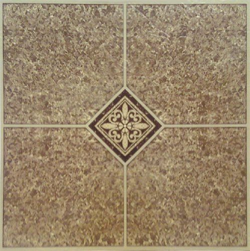 Home Dynamix Flooring Dynamix Vinyl Tile 1005 1 Box 30 Square Feet By Home Dynamix 27 79 Now You Can Vinyl Flooring Flooring Vinyl Flooring Installation