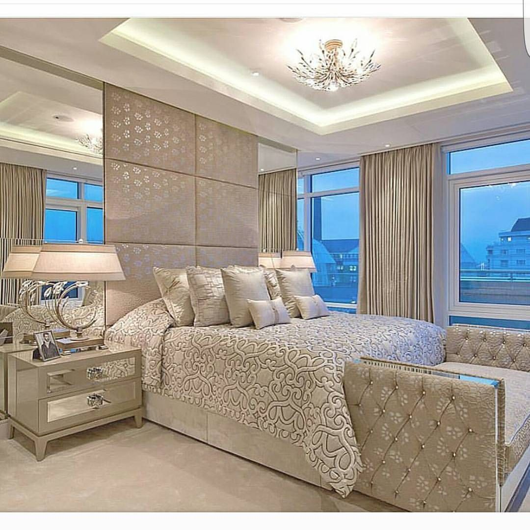 Pin by alvira khan on bedrooms in pinterest bedroom house
