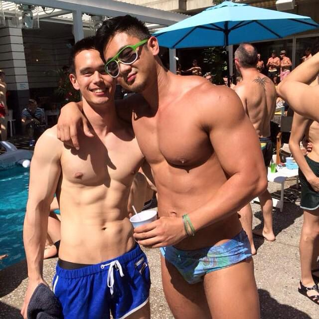 Hot gay couple naked movieture gorgeous bad 8