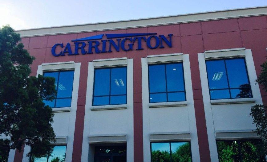 Carrington mortgage review carrington mortgage home