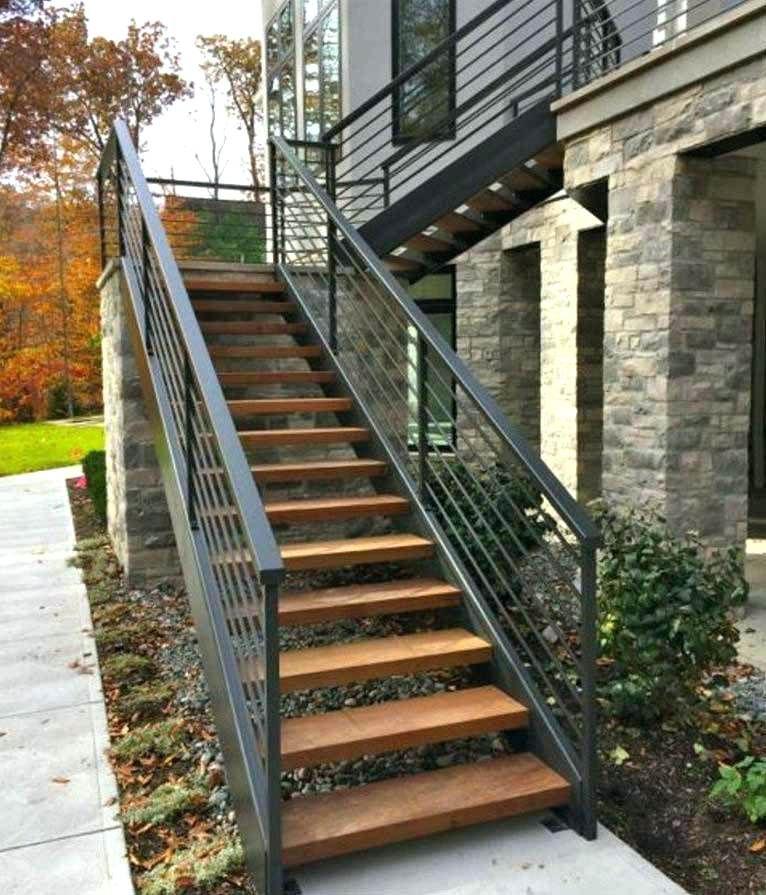 Escalier Exterieur Bois Maison Design Escalier Exterieur Metal Leroy Merlin Escalier Exterieur Escalier 766 X 895 Pixels Escalier Exterieur Escalier Metallique Exterieur Escalier Exterieur Bois