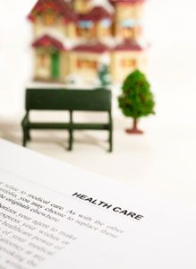 Elder Care Cost Compare: Home Care, Nursing Homes, Assisted Living