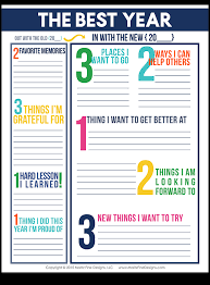 Image Result For Goal Setting Printables Worksheets For Kids New Year Goals Goal Setting Worksheet