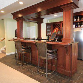 Small Wet Bar Ideas Wet Bar Ideas Photos Wet Bar Design Wet Bar Pictures Ideas Wet Bar Bars For Home Home Bar Plans Wet Bar