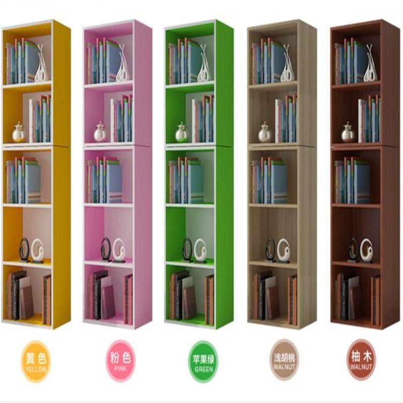 Cheap Bookcases Living Room Buy Quality Modern Bookshelves