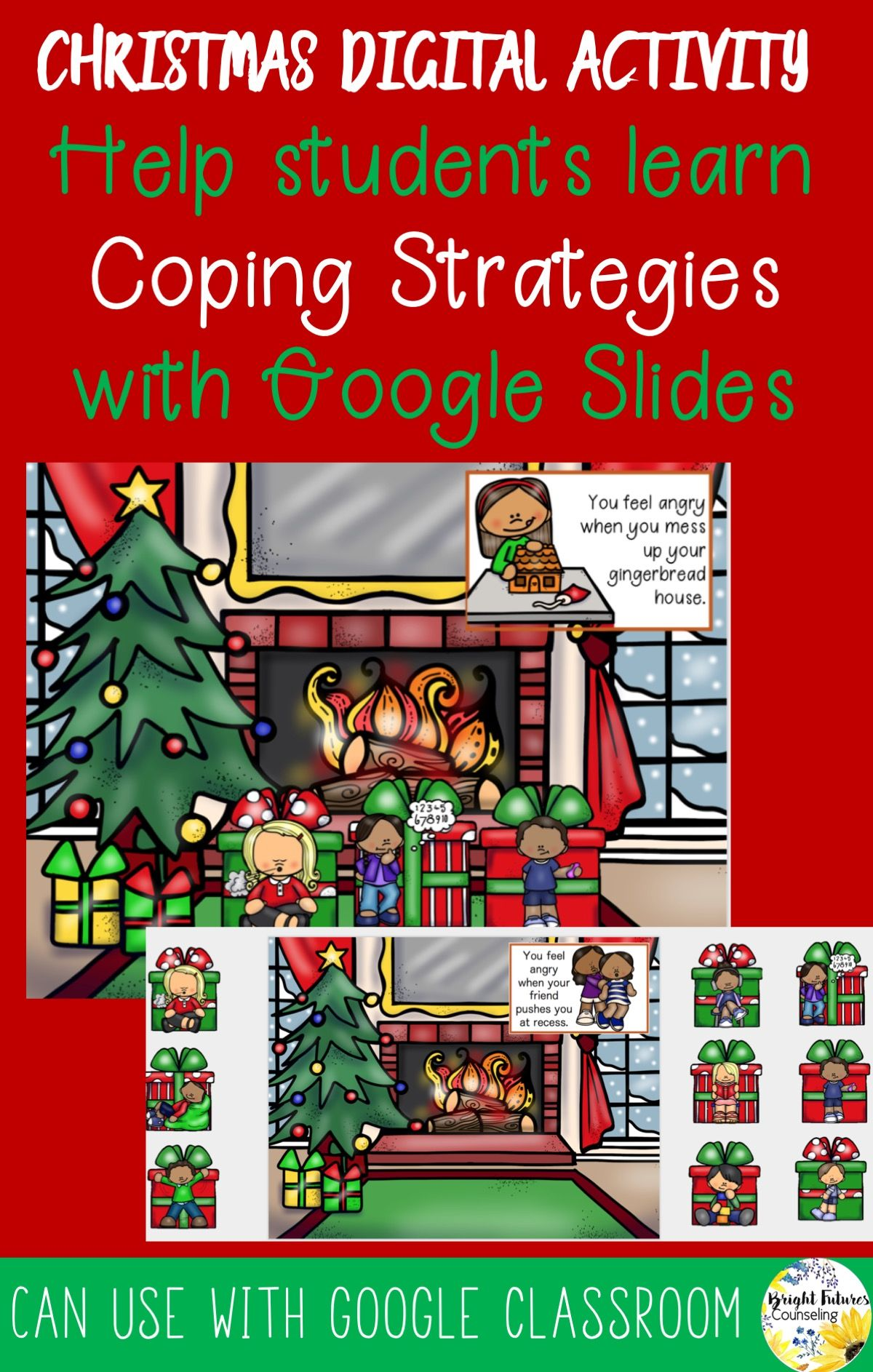 26+ Christmas crafts for elementary students information
