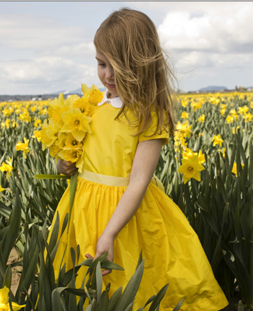 """daffodils...I remember picking these as a little girl. Just armfuls of them from my daddy's """"old home place""""...the whole house would smell like daffodils. I love them so much and still remember how the house would smell so fresh!"""