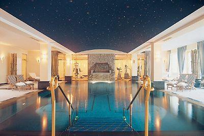 Infinity Pool Deutschland althoff grandhotel schloss bensberg in bergisch gladbach
