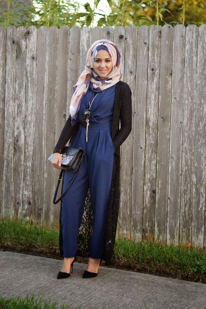 a4102f7e12d6 hijab summer outifts
