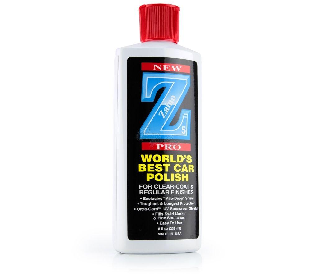 Zaino Show Car Polish SuperStarCarWash Goodyear Arizona Wax - Show car wash and wax