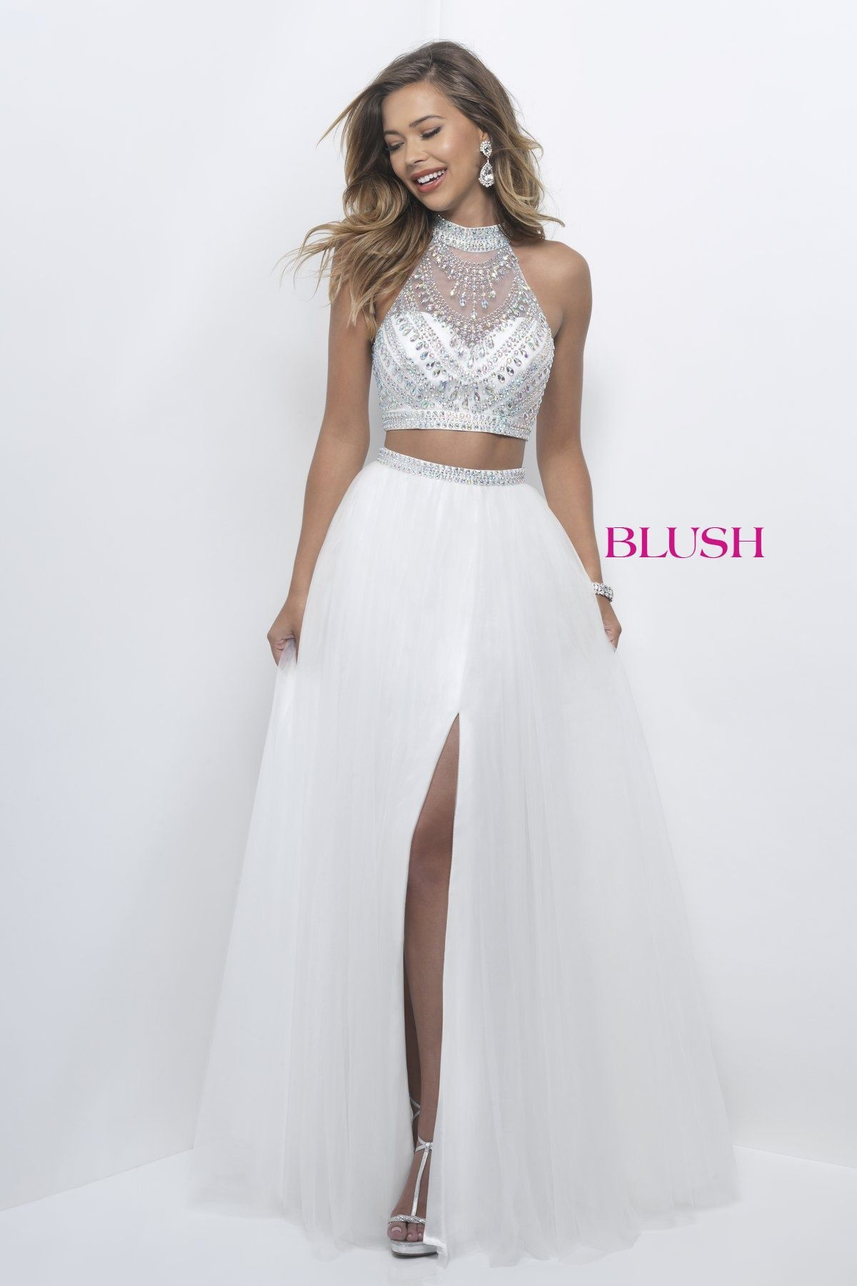 Blush prom bridal pinterest blush prom prom and pageants