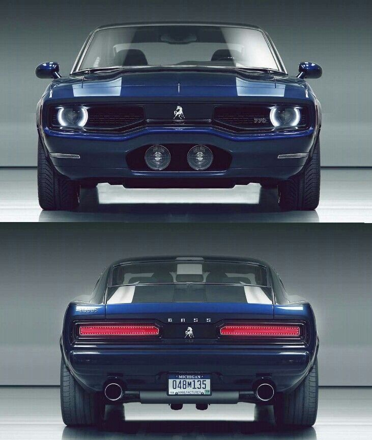 Equus Bass 770...new Chevy Model For 2014...price Is