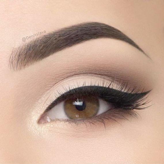Smokey Eye Makeup Names Equate Beauty Eye Makeup Remover Eye