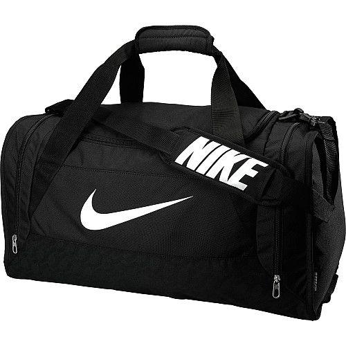 Berenjena Saga Dental  NIKE Brasilia 6 Duffle Bag - Medium | Nike duffle bag, Nike bags, Workout  bags