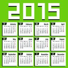 2015 calendar - Google Search