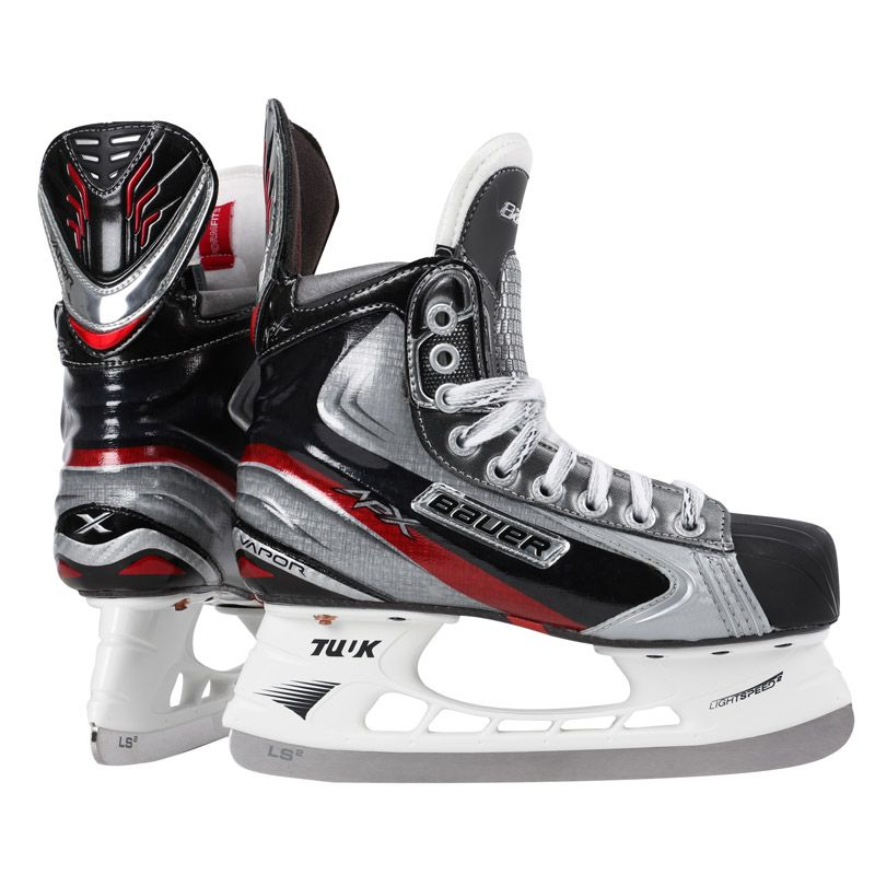 Closeout Hockey Skates | outlet clearance ice hockey skates bauer clearance ice hockey skates