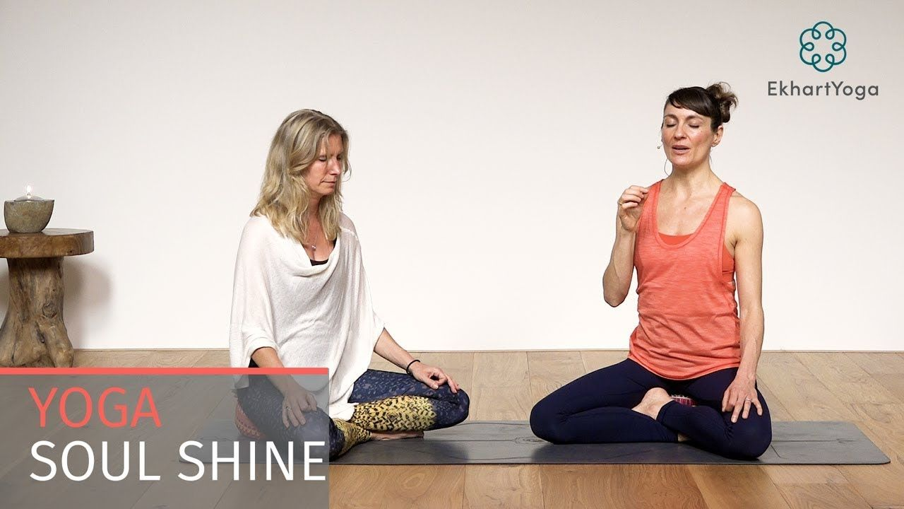 Pranayama With Katy Appleton Kapalabhati And Alternate Nostril Breathing Youtube Alternate Nostril Breathing Pranayama Breathing Exercises
