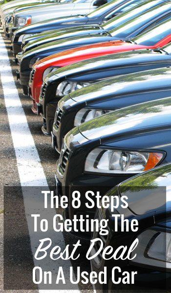 f850e0d02fc9d79f406389ca0415f396 - How Not To Get Screwed Buying A Used Car